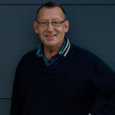 Wim Brussen