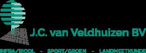 J.C. van Veldhuizen BV