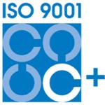 ISO-90001_Logo