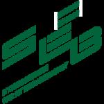 SEB_Logo_