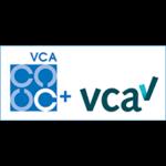 VCA_Logo + ssvv